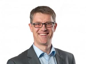 Berater Manfred Göhl