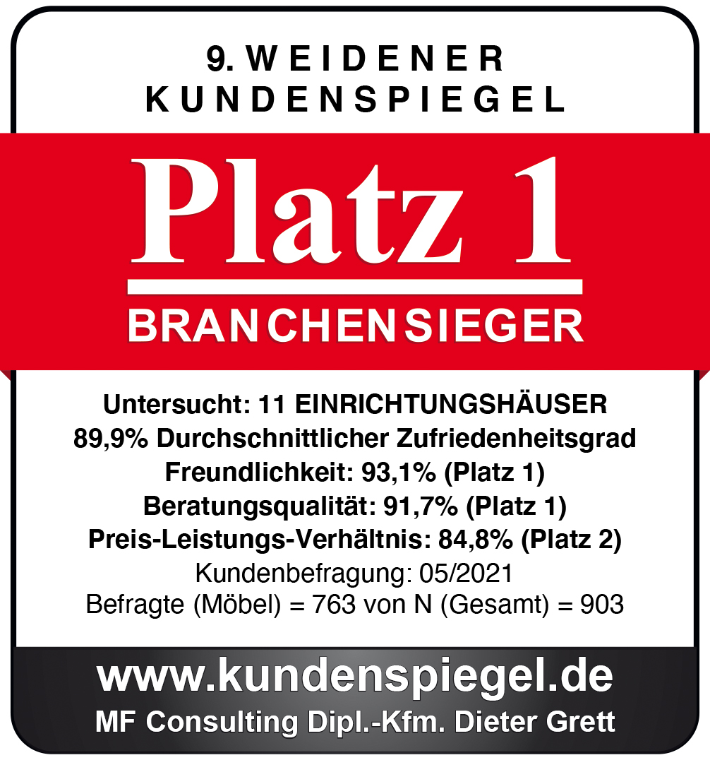RGB_KspSiegel-Weiden
