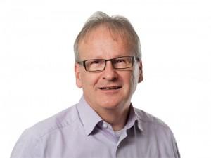 Berater Michael Meier