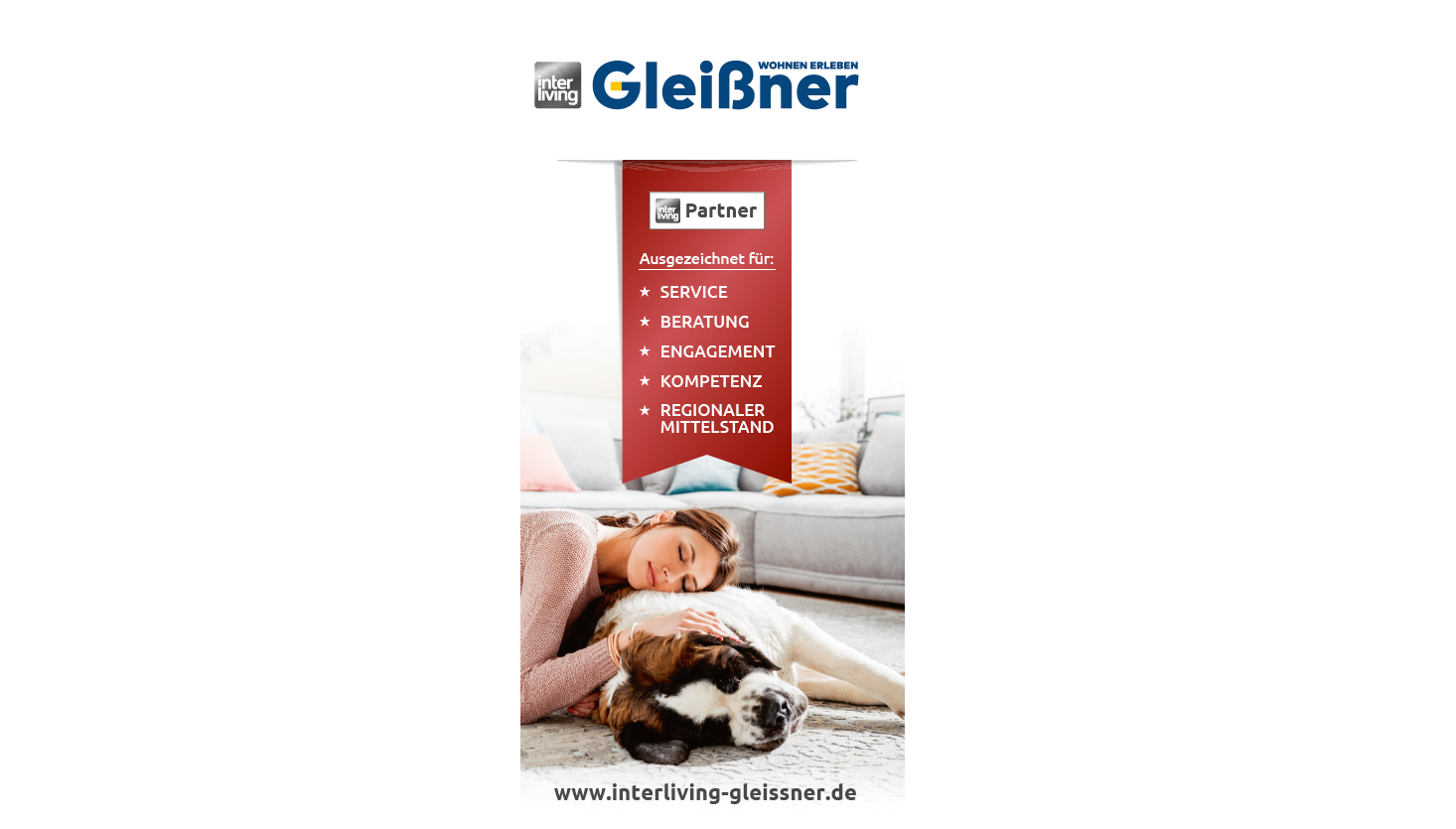 Bild-Interliving-Flyer