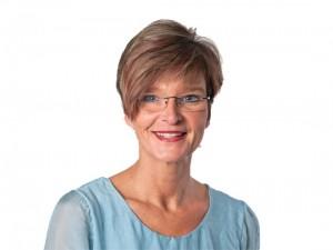 Berater Sybille Mirus