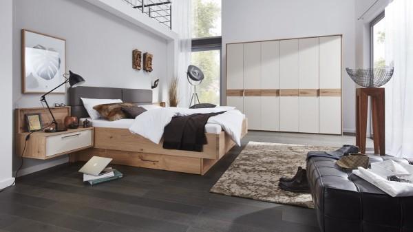 Interliving Schlafzimmer Serie 1002 - Komplettzimmer