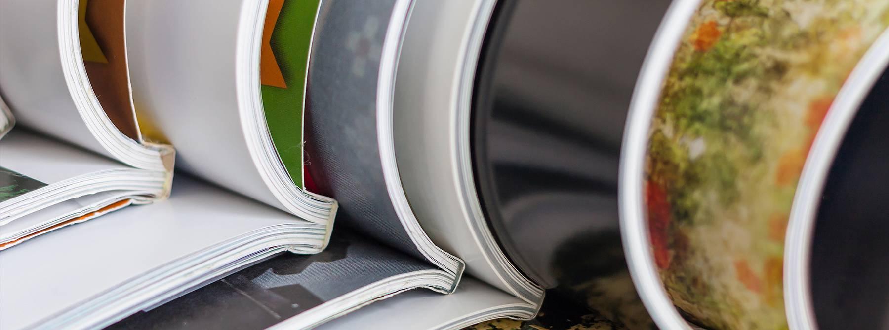 Magazine_Kataloge_Banner
