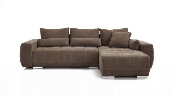 ecksofa eckcouch mit bettfunktion gleissner n bytek. Black Bedroom Furniture Sets. Home Design Ideas