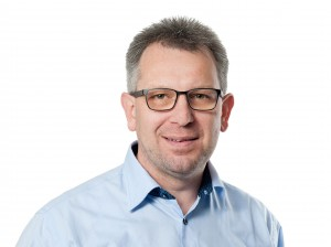 Berater Sven Methner